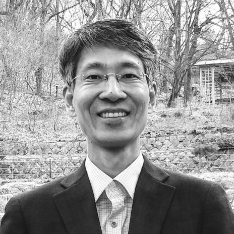김정형 교수