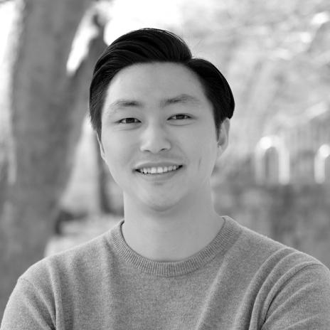 김종대 공동대표