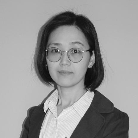 박미영 박사