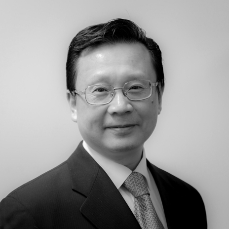 배헌석 목사