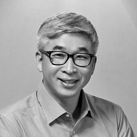 윤상혁 교수