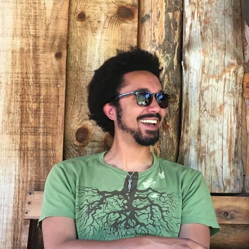 Kevin Okulolo - creative director/producerkevin@leafworthy.com510-593-7237