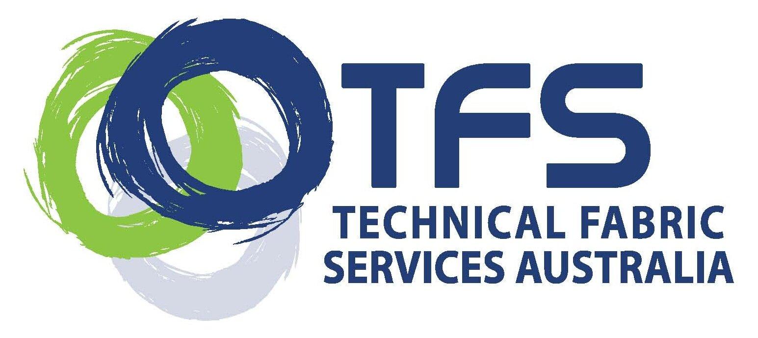 TFS_logo.jpg