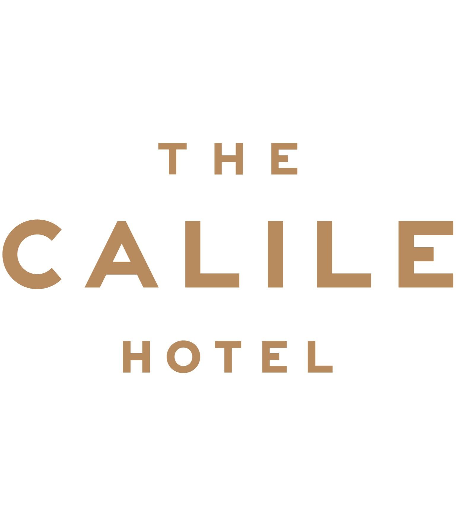 The-Calile-Hotel-Master-Logo-RGB-Brass.jpg