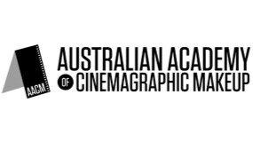 ACMMA+logo.jpg
