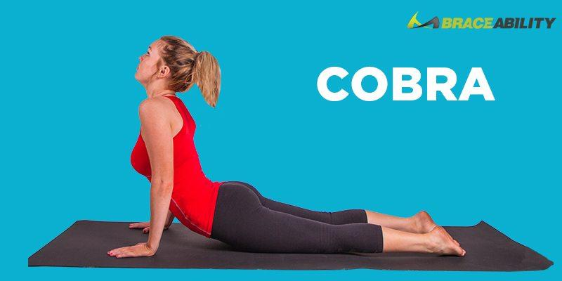 cobra-yoga-pose-for-si-joint-pain-relief.jpg