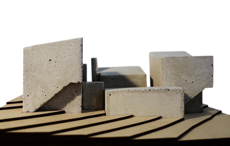 Entrepinos-Housing-in-Valle-de-Bravo-Mexico-by-Taller-Hector-Barroso-Yellowtrace-20.jpg
