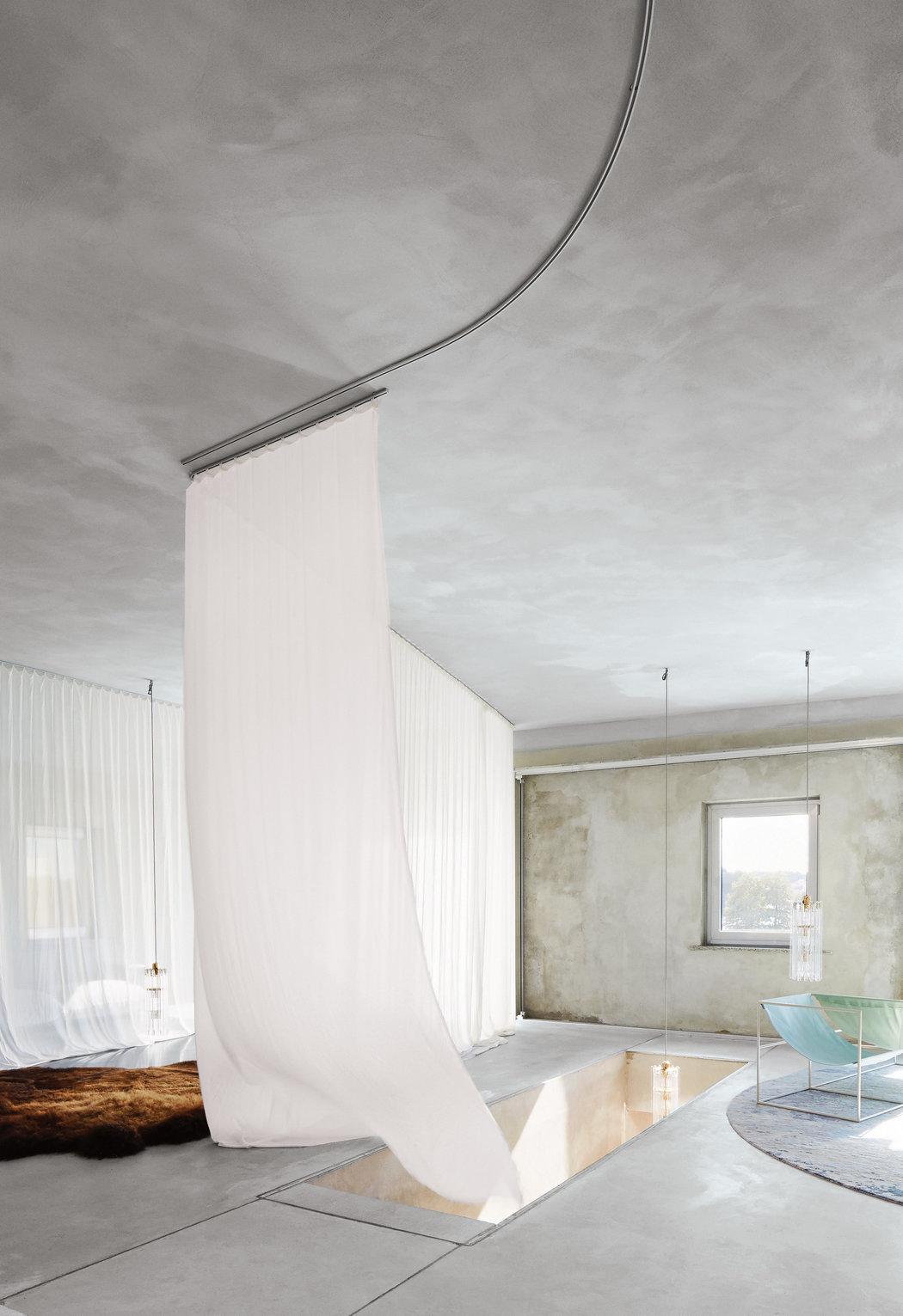 brutalist-architecture-slide-CMGB-master1050.jpg