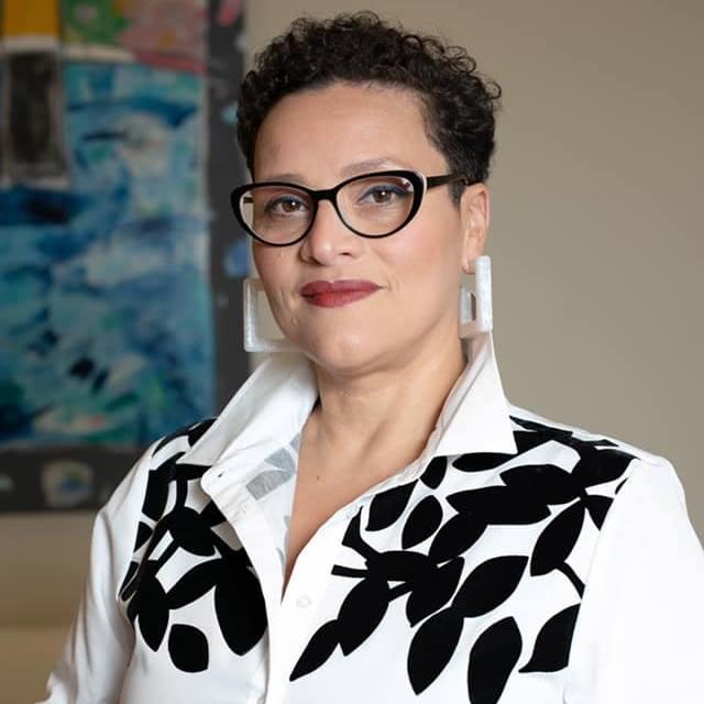 Wanda Raimundi-Ortiz, Artist