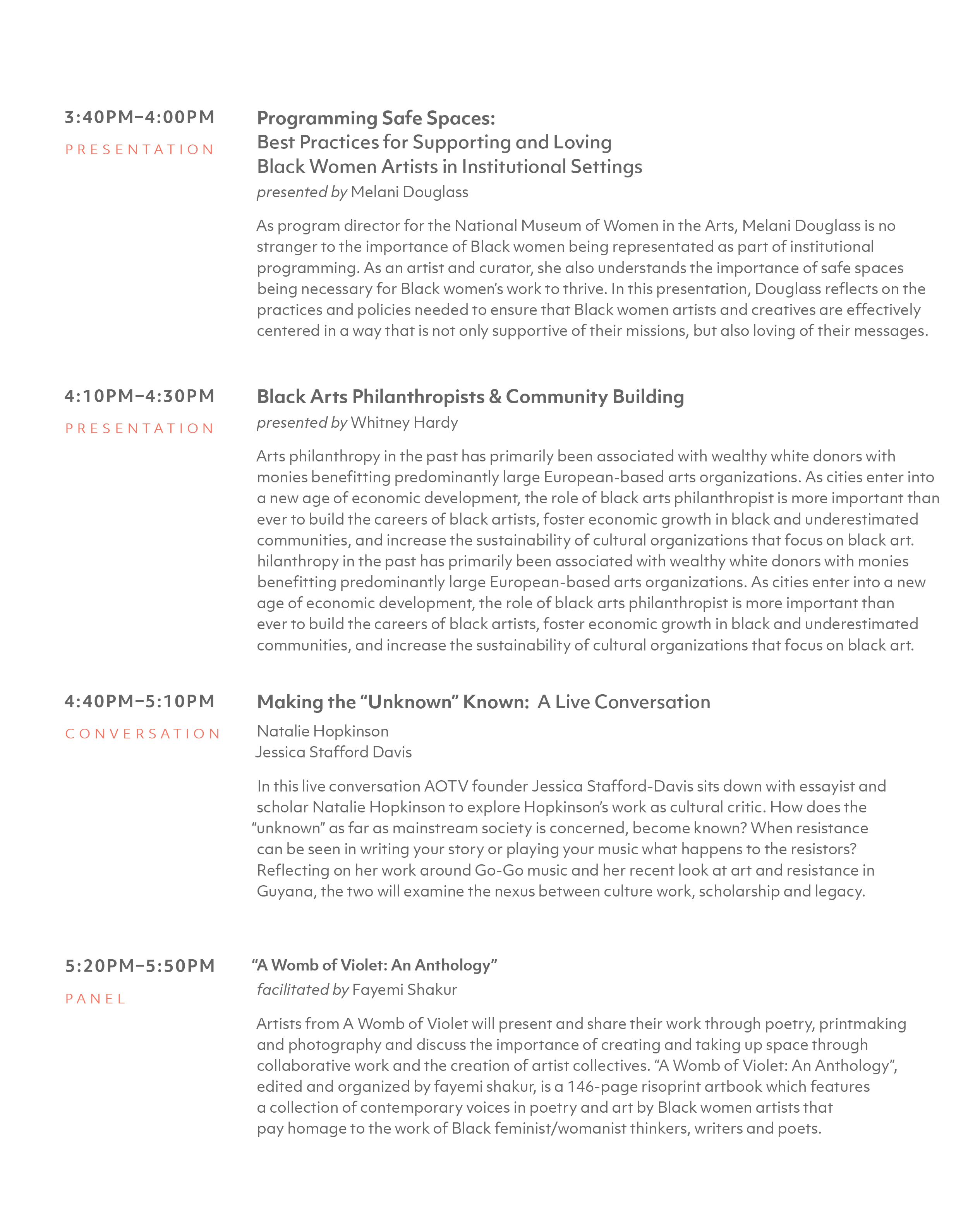 TheConvening_Agenda_B3.png