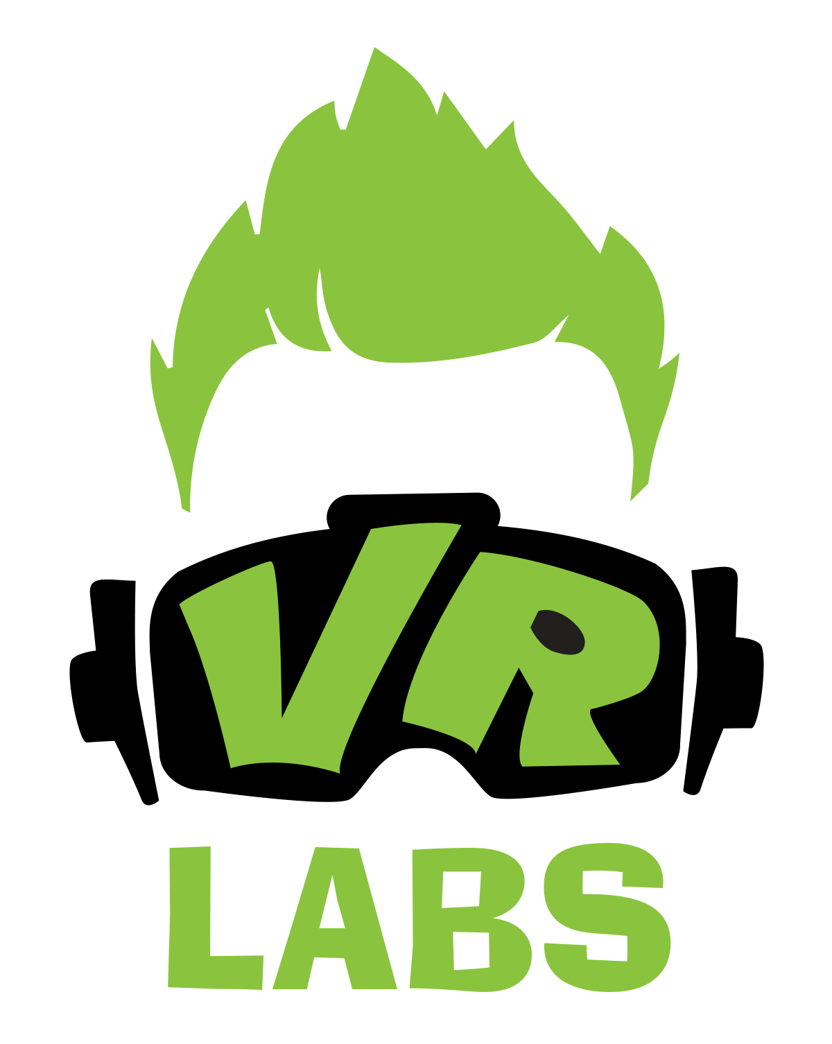 IAVRLabs.png