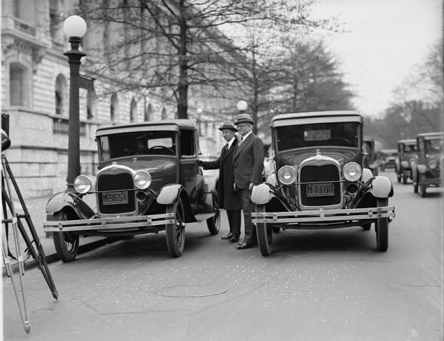 1928NewFordB.jpg