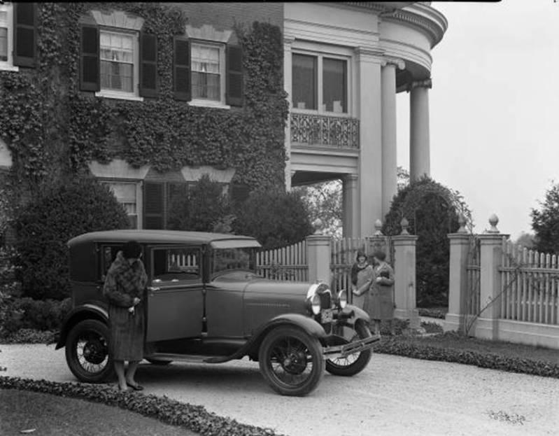 1929c.jpg