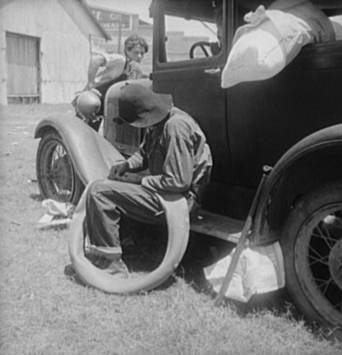 1938DouglasGA.jpg