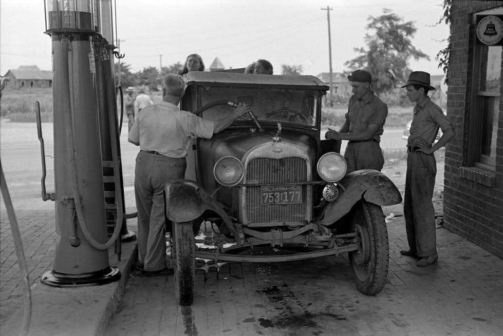 1939HenryettaO5.jpg