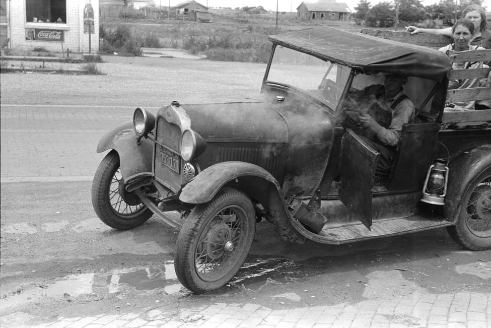 1939HenryettaOK3.jpg