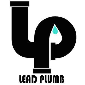 LeadPlumb Logo