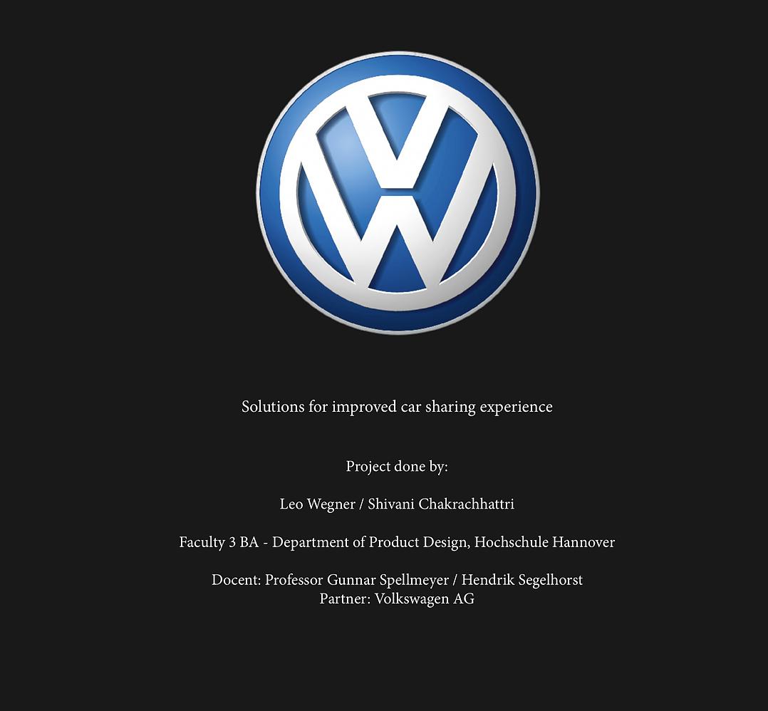 VW1.png