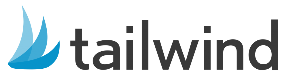 Tailwind // The Best Business Tools for Entrepreneurs // Five Design Co.