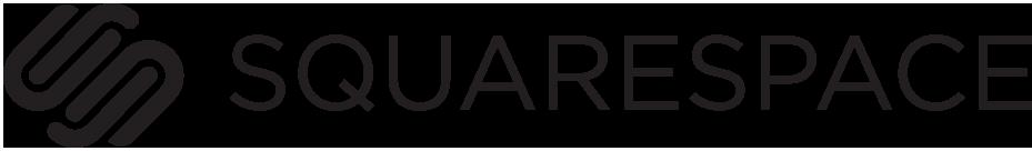 Squarespace // The Best Business Tools for Entrepreneurs // Five Design Co.