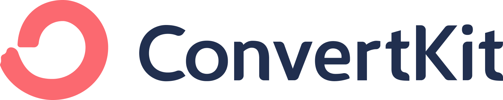 ConvertKit // Grow your email list with a robust email marketing and CRM tool // Our favorite business tools