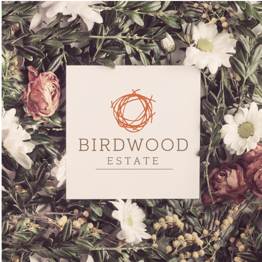 Birdwood-Estate-Logo-Flowers.png