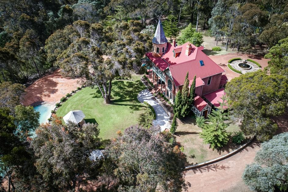 Birdwood-Estate-Full-House