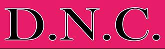 logo_peq (2).png