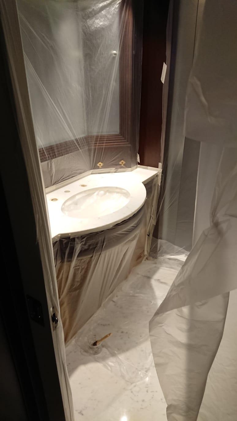 Masked bathroom.jpg