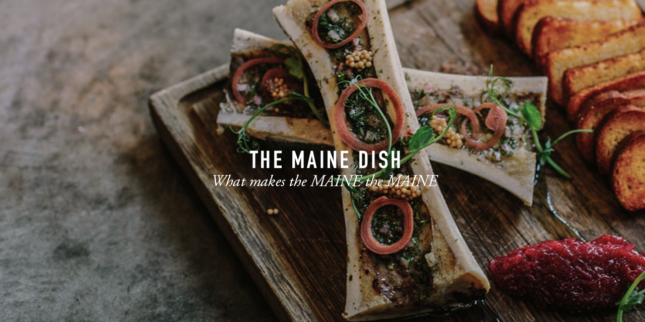 The-MAINE-Dish.jpg