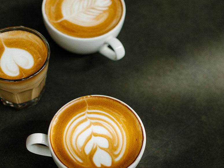 THE MAINE DUBAI COFFEE.jpg