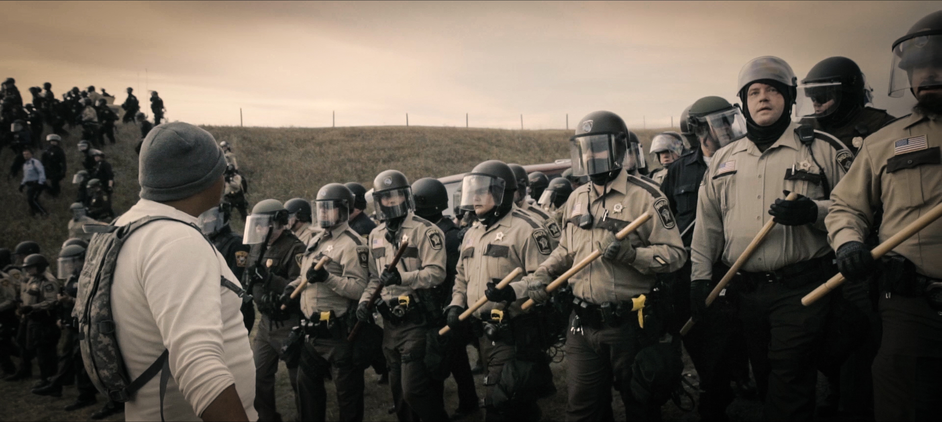 Police Line_1 (1 of 1).jpg
