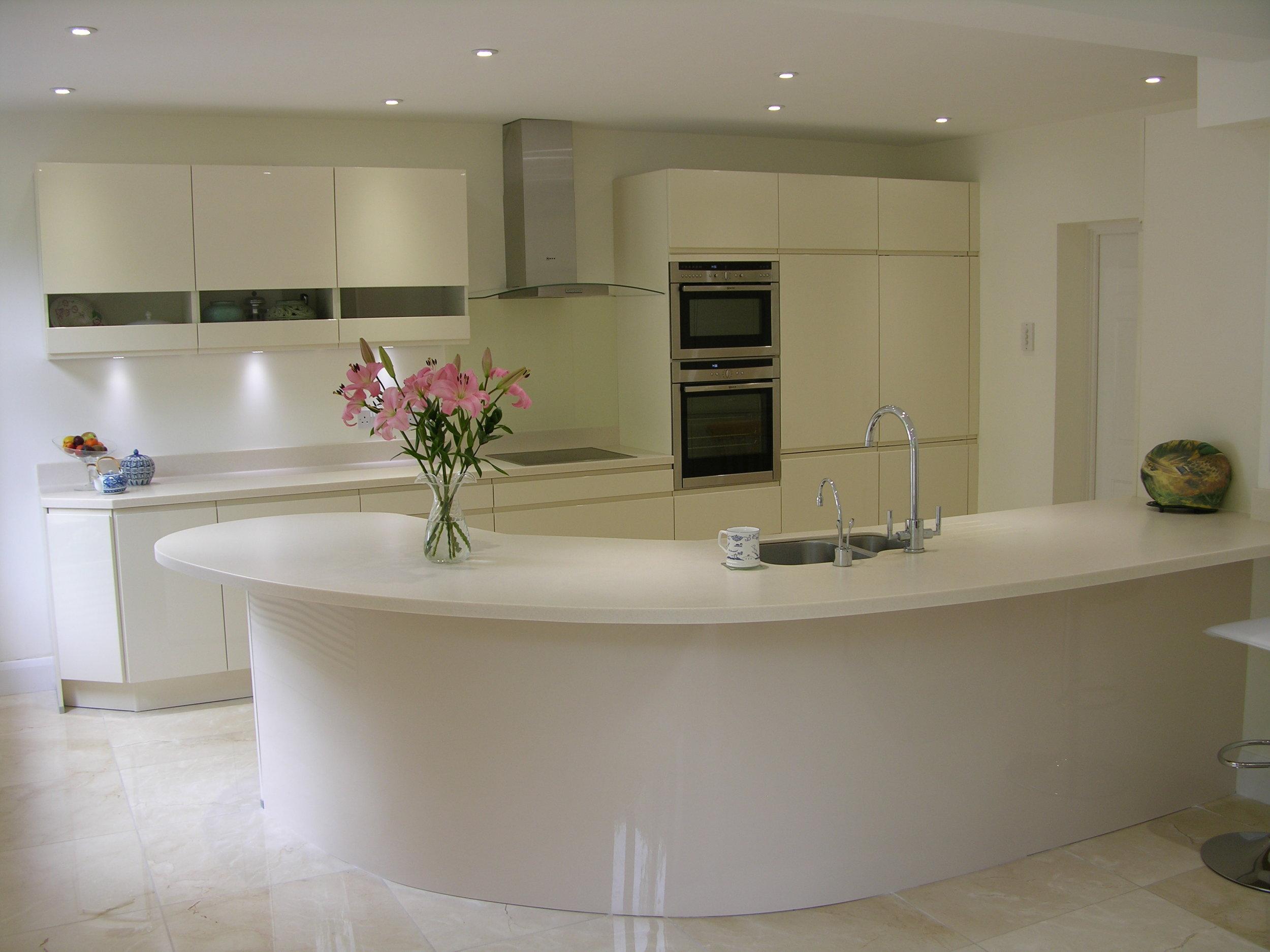 Corian kitchen 3.jpg