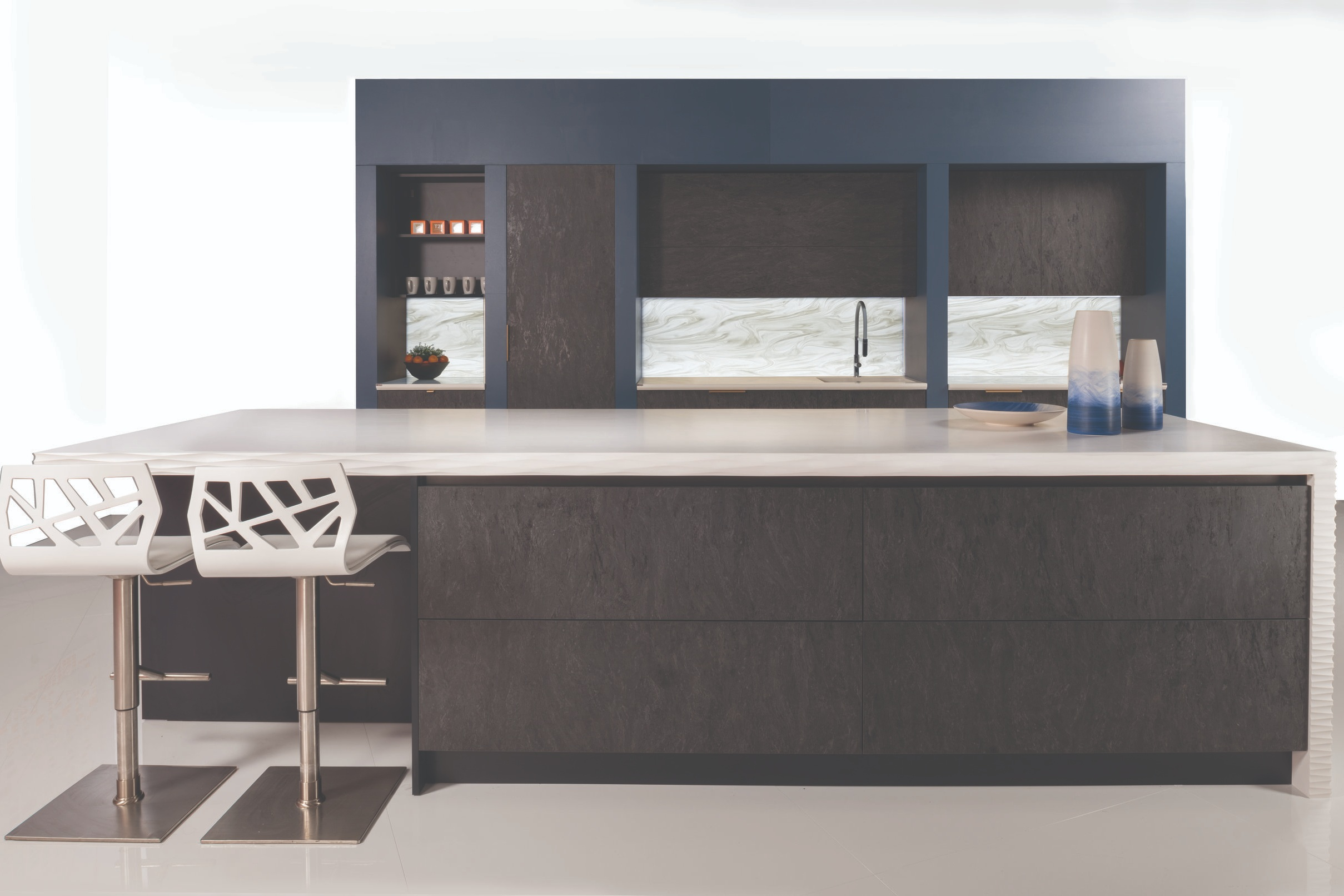Corian+kitchen+1.jpg