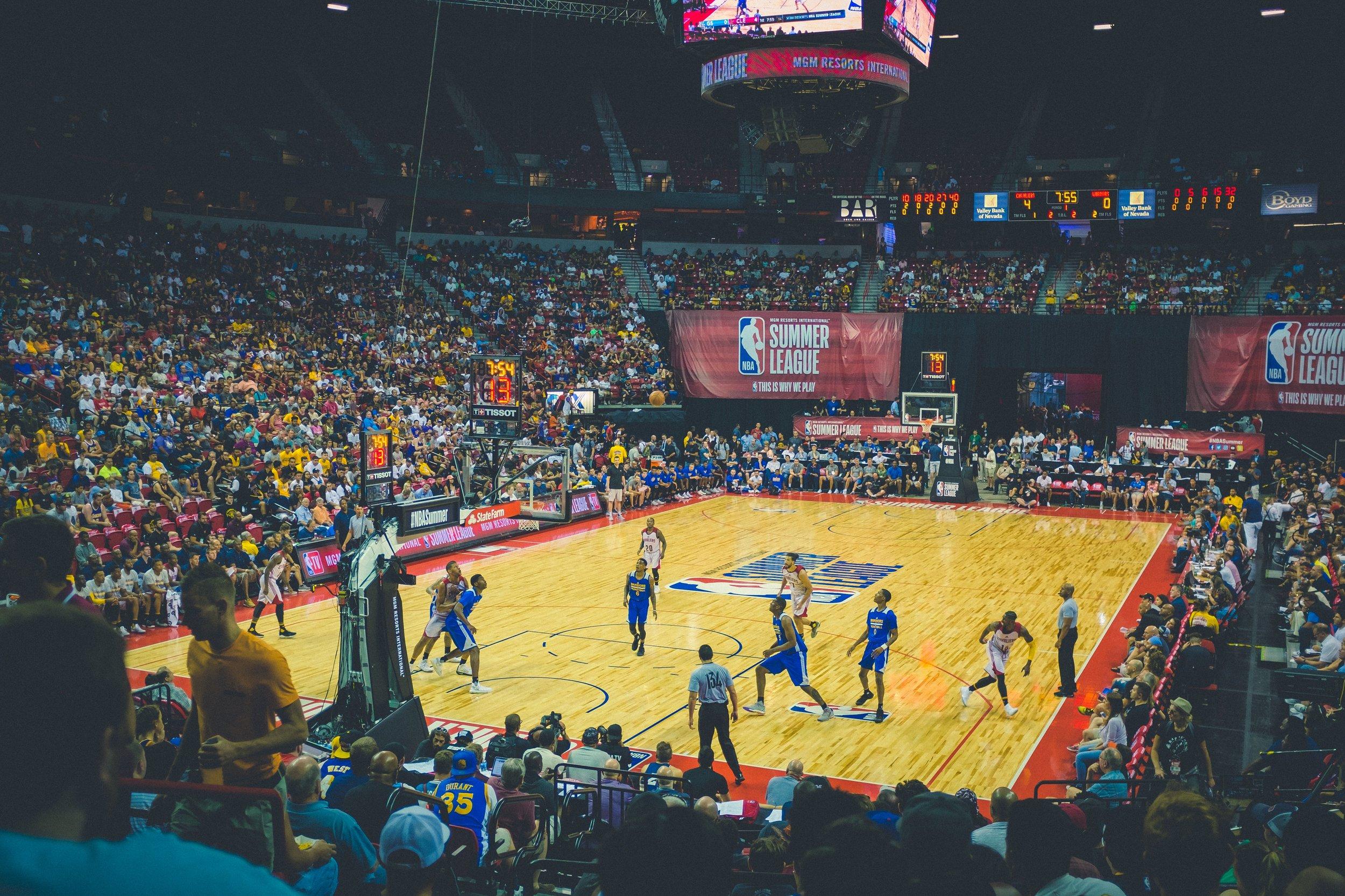 neonbrand-308156-unsplash Las Vegas NBA Summer League.jpg