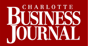 Charlotte Business journal.png