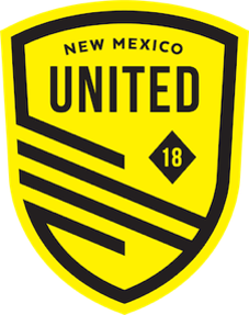 USL Expansion
