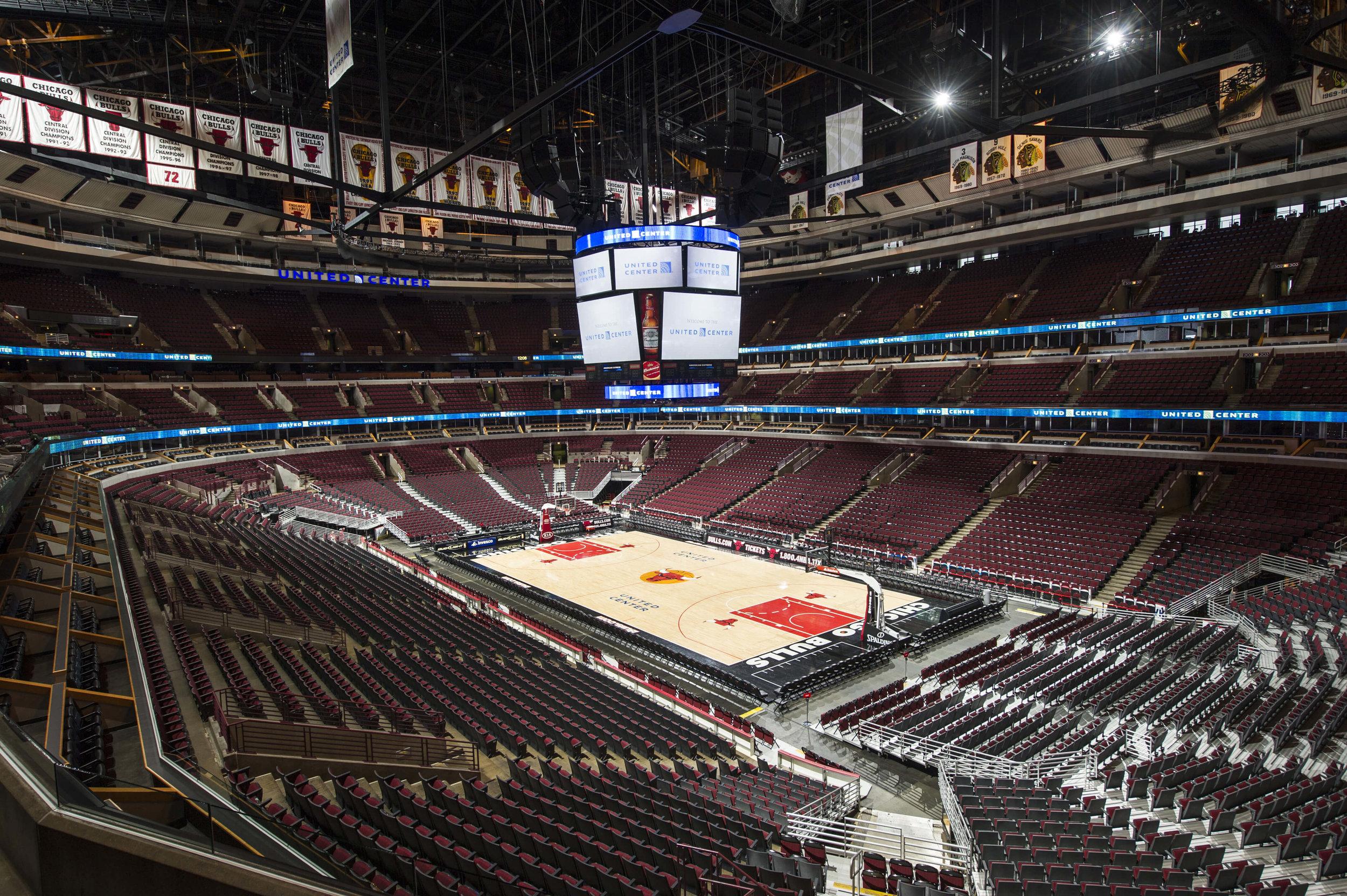 Bulls Arena.jpg