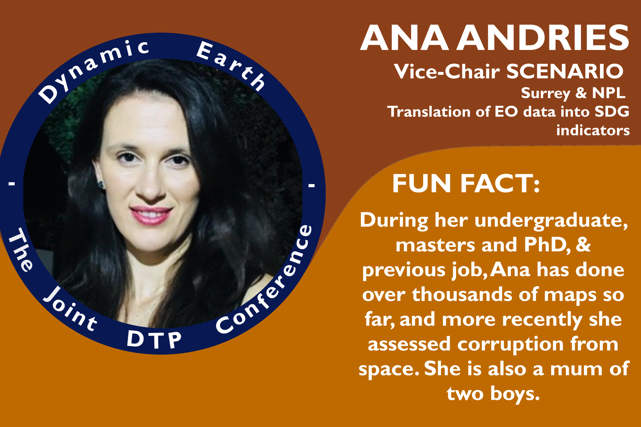 Committee Introductions_Ana.png