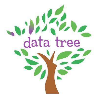 data tree.jpg