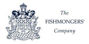 The-Fishmongers-Company-Side-White-page-001-300x150.jpeg