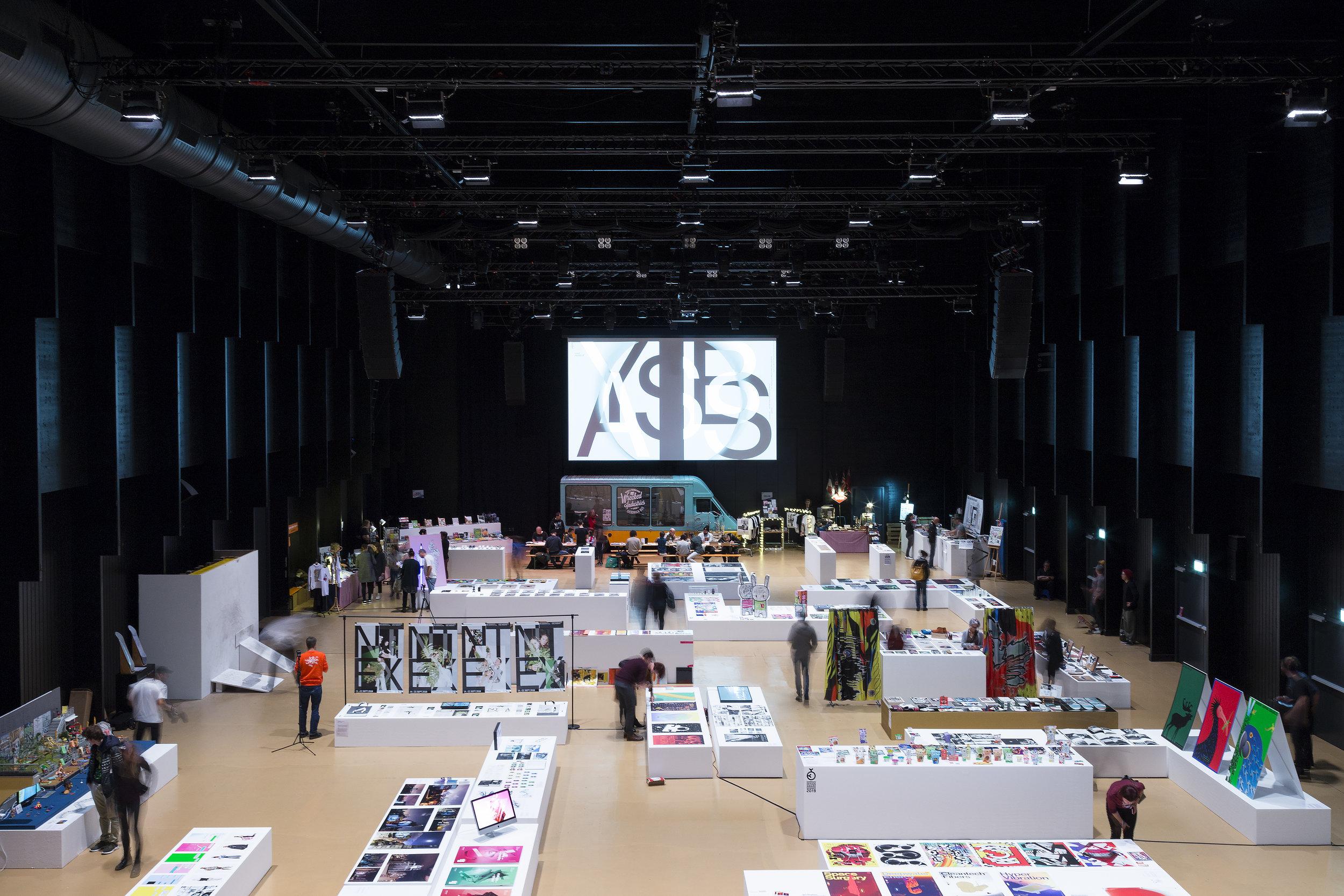 EEL_grafik18_exhibition.jpg