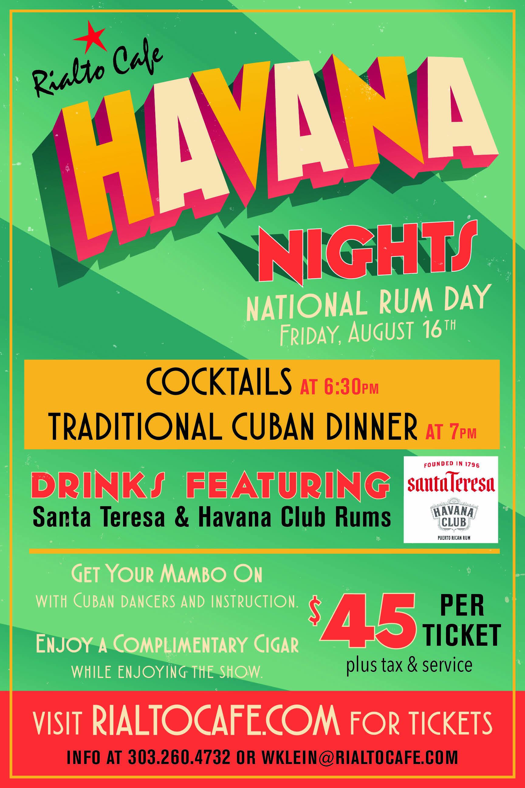HavanaNights2019_Poster_24x36.jpg