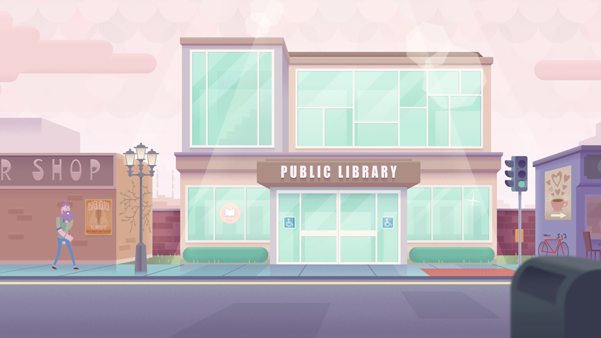 LIBRARY_01.png