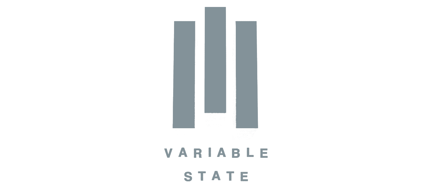 variable-state 7.png