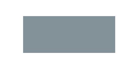 Dublin International Film Festival 2.png