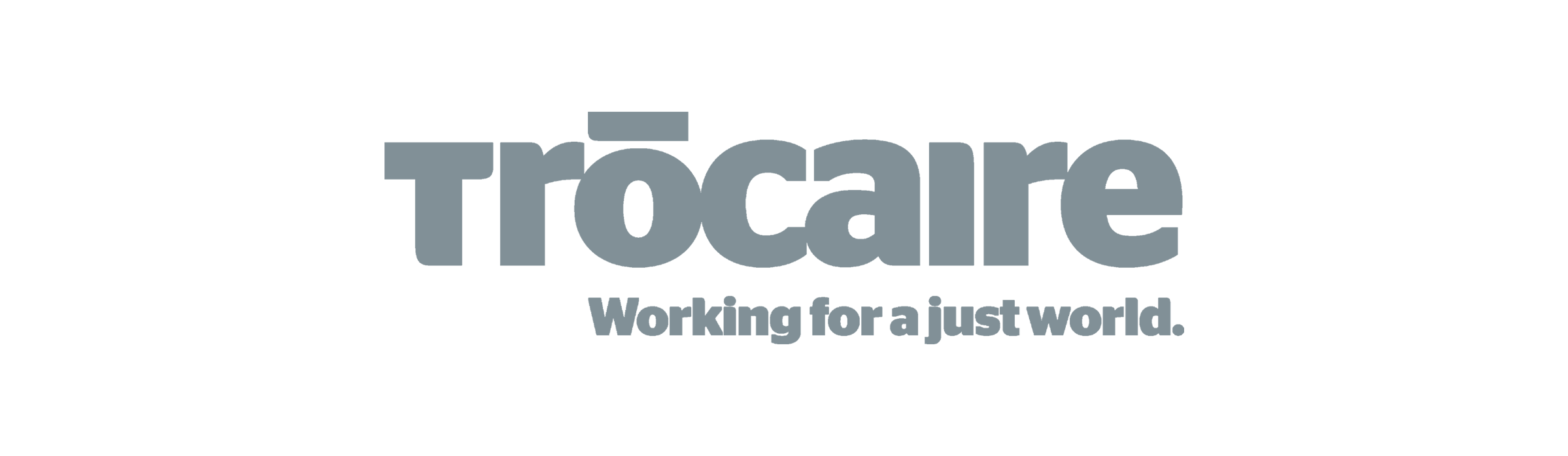 Trocaire-with-strapline2 copy.png