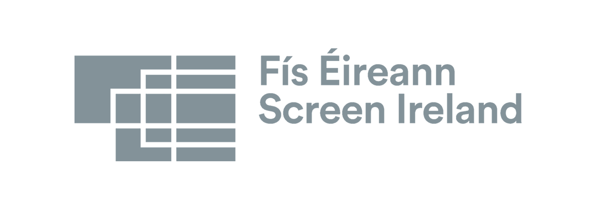 ScreenIreland_grey.jpg