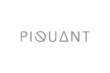 Piquant_Team-Member.png