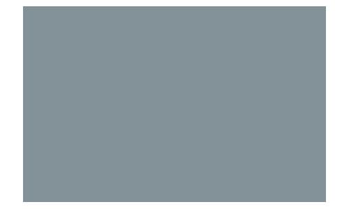 WINNER-Best-Comedy---Dublin-Animation-Film-Festival---2018.png